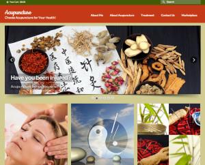 AcupunctureDemo