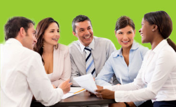 Referral marketing – what is it?