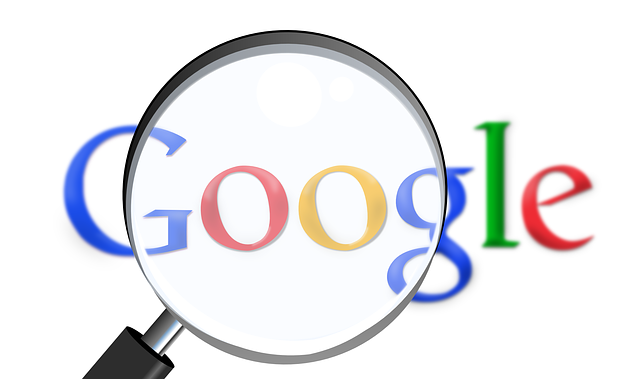 3 Reasons Google Loves WordPress Websites And Blogs