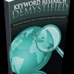 Keyword_Research_Demystified3DBook
