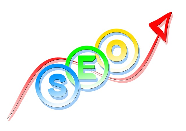 SEO is a Secret Weapon for Customer Traffic