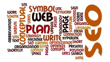 Does Your Webmaster Care About YOU?