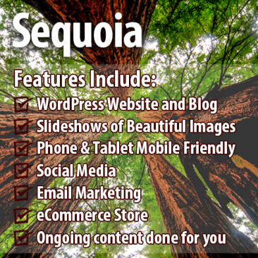 Sequoia Package