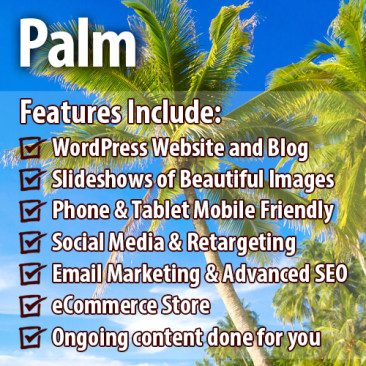 Palm Package