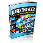 Google Loves Videos and People Do Too!
