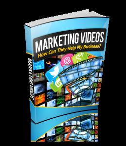 Mktg Videos-medium