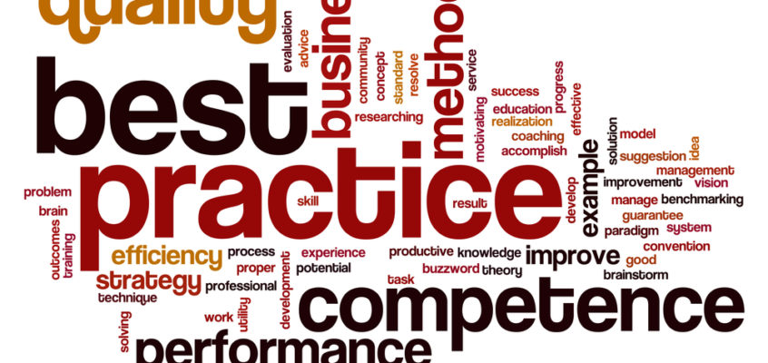 Overwhelmed With Being A Practitioner and Marketing Expert?