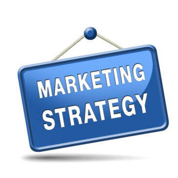 Do You Really Need a Marketing Strategy?