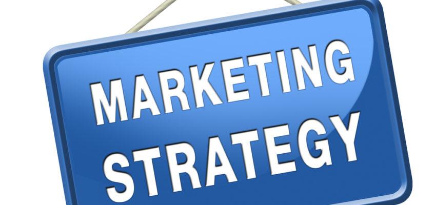 Do You Really Need a Marketing Strategy?