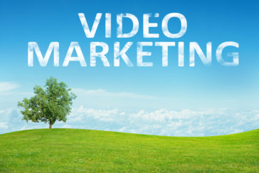 An Introduction To Social Video Marketing