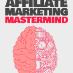 AffMarketingMastermind
