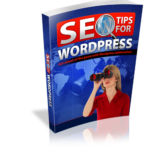SEO-Tips-For-Wordpress-500