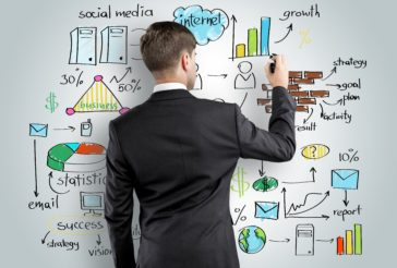Why Marketing Movements Attract The Right Clients