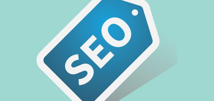 Using SEO Improves Online Visibility