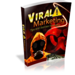 Viral-Marketing-Tips-and-Success-Strategies-500