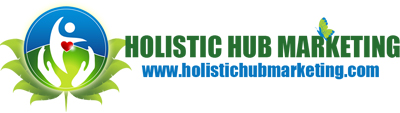 Holistic Hub Marketing