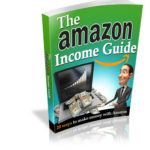 The-Amazon-Income-Guide-500