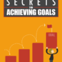 Secrets-to-Achieving-Goals