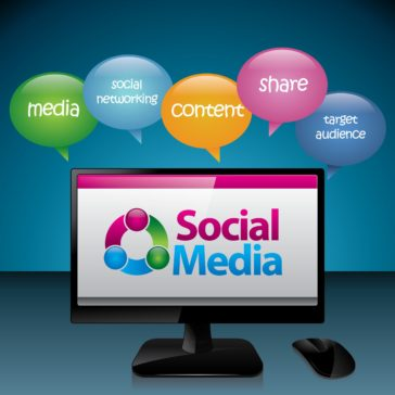 How to Improve Your Social Media Marketing Strategies