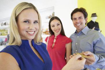 How to Have Better, Genuine, Loving Customer Relationships