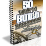 50_backlinks_350