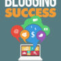 blogging-success