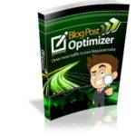 Blog-Post-Optimizer-500