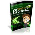 Blog-Post-Optimizer-500