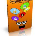 CompleteConceptsHigh