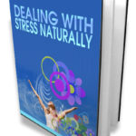 DealingWithStressNaturally-EBook-5-1