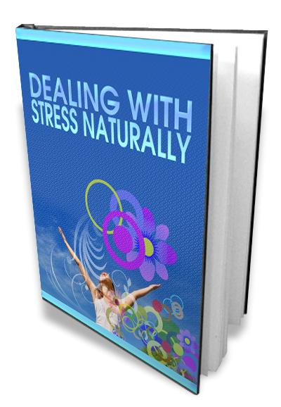 DealingWithStressNaturally-EBook-5-1